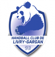 Handball Club de Livry-Gargan