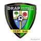 Logo Drap Football