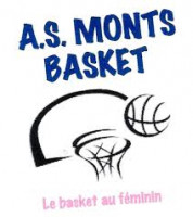 Logo Ass. Sport. de Monts