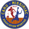Logo Caro Missiriac AS