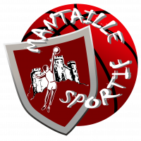Logo Mantaille Sportif