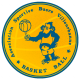 Logo AS Buers Villeurbanne