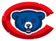 Logo Chartres French Cubs