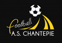 Logo AS Chantepie