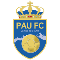 Pau Football Club