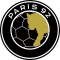 Logo Paris 92