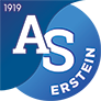 Logo AS Erstein