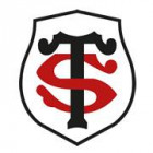 Logo Stade Toulousain Rugby - Féminines
