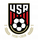 Logo US Requistanaise