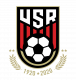 Logo US Requistanaise 2