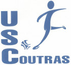 Logo US Coutras