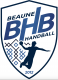 Logo Beaune Handball