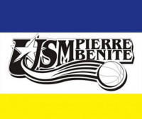 Logo Union Sportive Pierre Benite