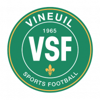 Vineuil Sports Football
