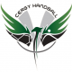 Logo Cergy Handball