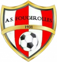 AS Fougerollaise