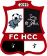 Logo Football Club Hermitage Chapelle Cintre 4
