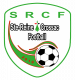 Logo Sainte-Reine Crossac Football 3