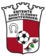 Logo Entente Saint Clément Montferrier 2