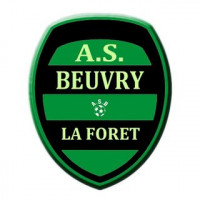 AS Beuvry la Foret