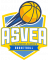 Logo Association Val d'Erdre Auxence Basket 2