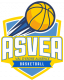 Logo Association Val d'Erdre Auxence Basket