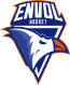 Logo Envol Basket Becon St Clement