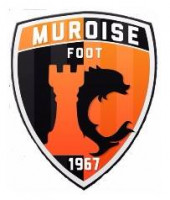 Logo Muroise Football Club
