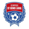 Olympique St Genis Laval