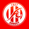 FC Annecy