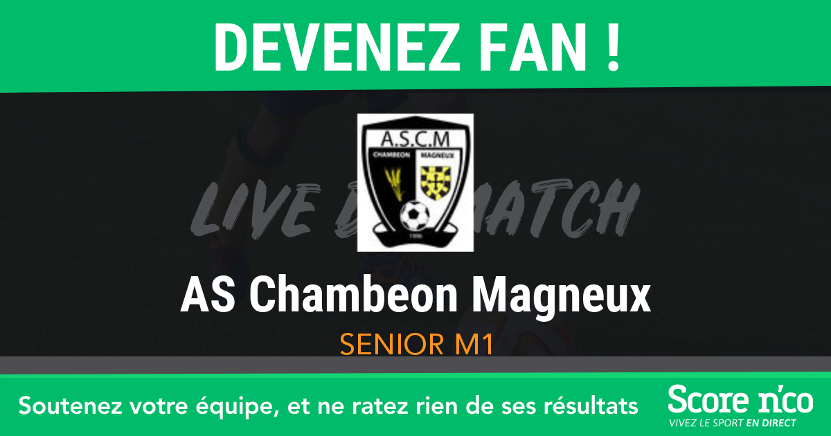 https://scorenco.com/media/team_share/football/as-chambeon-magneux/as-chambeon-magneux/share-team-1536689825.png?size=1200x630