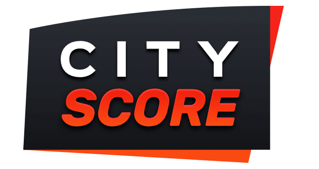 City Score by Score'n'co