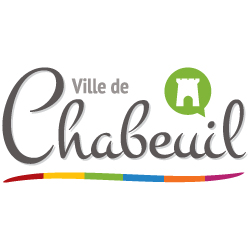Chabeuil