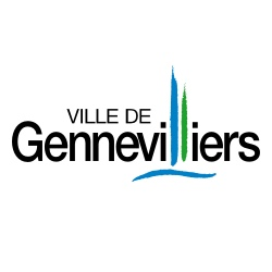 Gennevilliers