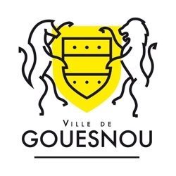 Gouesnou