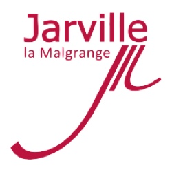 Jarville-la-Malgrange