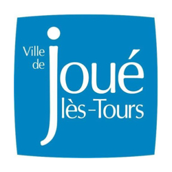 Joué-lès-Tours