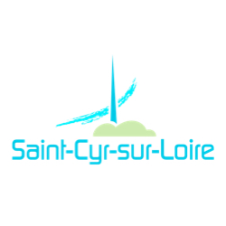 Saint-Cyr-sur-Loire