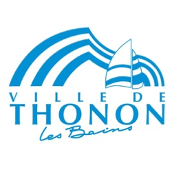 Thonon-les-Bains
