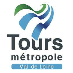 Tours Métropole