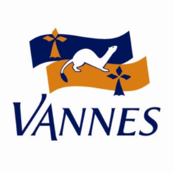 Vannes