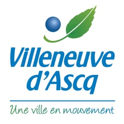 Villeneuve d'Ascq