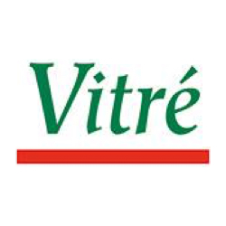 Vitré