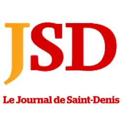 Le JSD - Le Journal de Saint-Denis