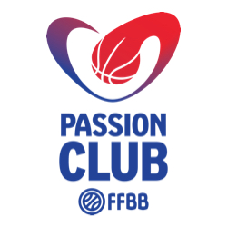 Passion Club